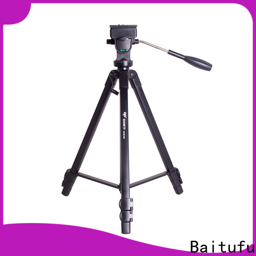 Baitufu camera tripod deals wholesale for photographers