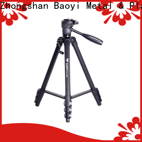 Baitufu handycam stand price holder for mobile phone