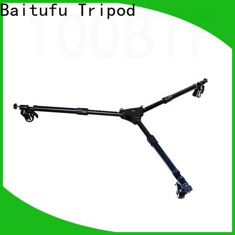 Baitufu Camera Stand Price oem for camera