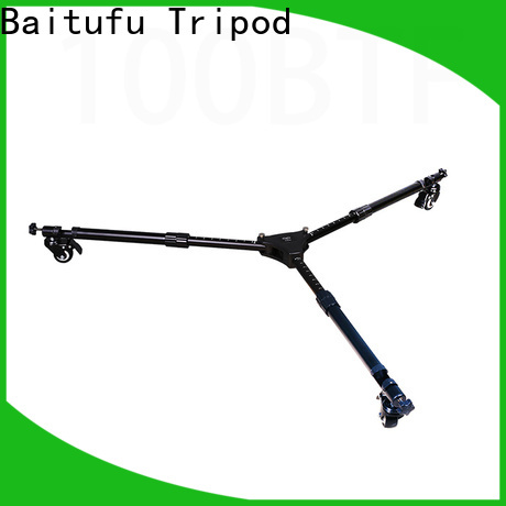 Baitufu camera tripods for sale for business for video shooting