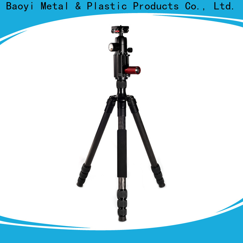 Latest high quality camera tripod Suppliers for photography