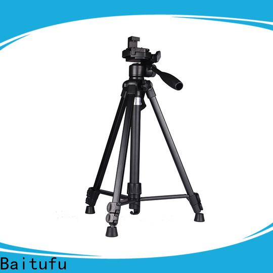 lightweight portable lightweight collapsible camera tripod manufacturer for photographers fans