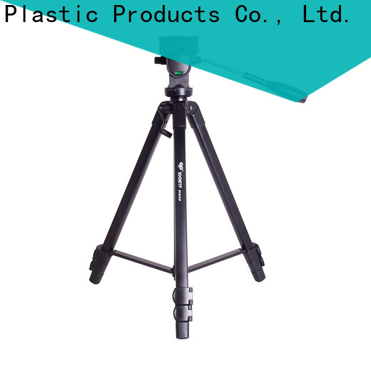 Baitufu mini camera tripod best buy oem&odm for photography