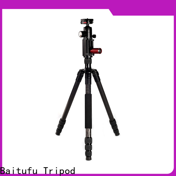 Baitufu digital 1 leg tripod Supply for home