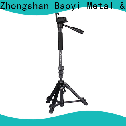 Baitufu Lightweight Travel Tripod odm for photographer