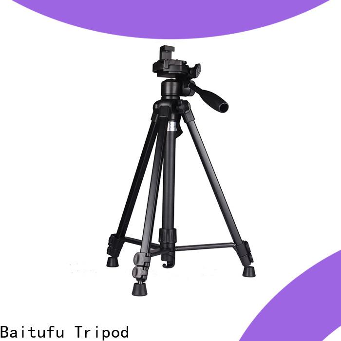 professional buy mini tripod wholesale for video shooting