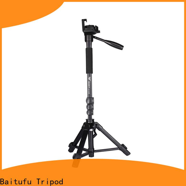 dslr tripod deals wholesale for photographers fans