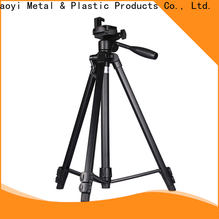 professional photography tripods oem