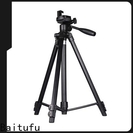 Baitufu cam tripod stand for photographers
