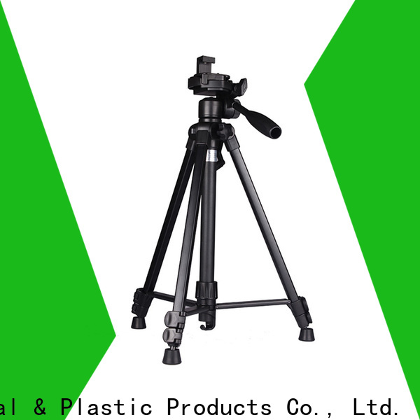 Wholesale small photo tripod wholesale for photography