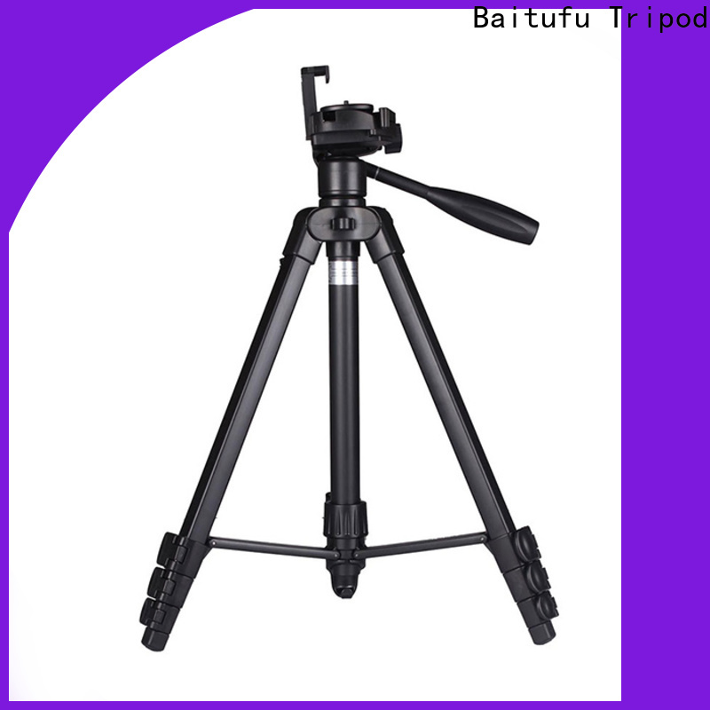 Baitufu lightweight mono tripod for dslr wholesale for photographers