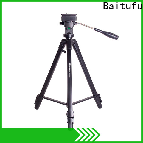 Baitufu digital which camera tripod to buy oem for home
