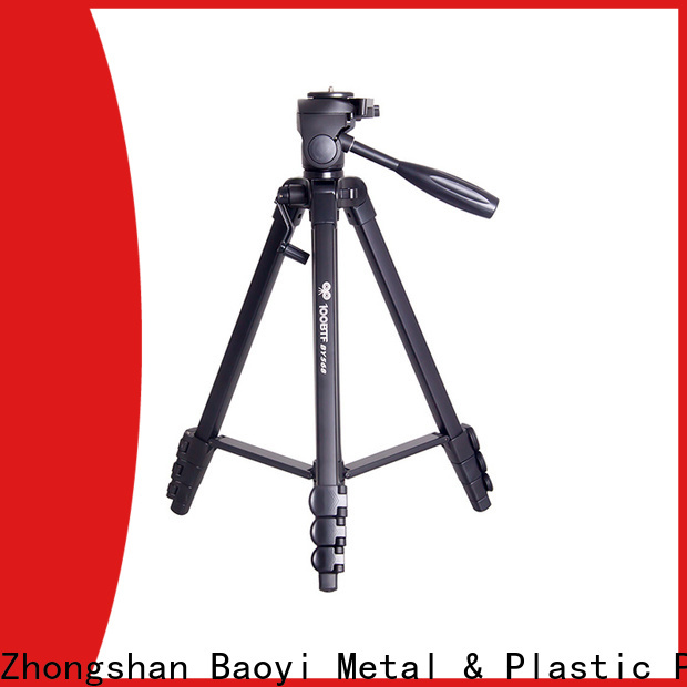 Baitufu camera tripod bracket holder for photographers fans