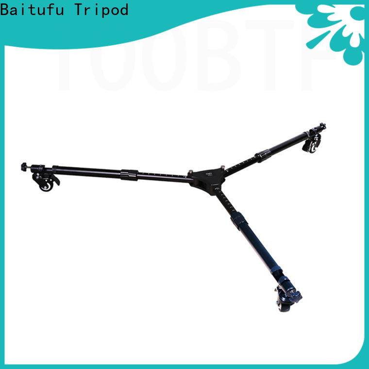Baitufu camera tripods for sale oem for home