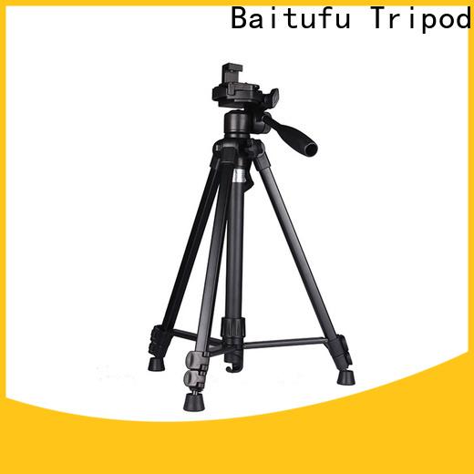 Baitufu custom digital camera accessories oem&odm for video shooting
