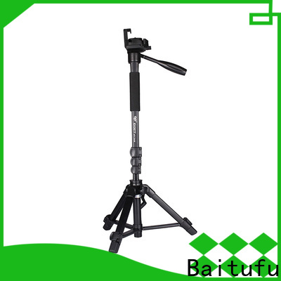 Baitufu tripod for sale suppliers for outdoor