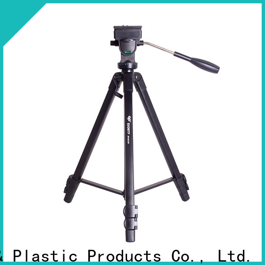 mini tripod stand for digital camera for business for home