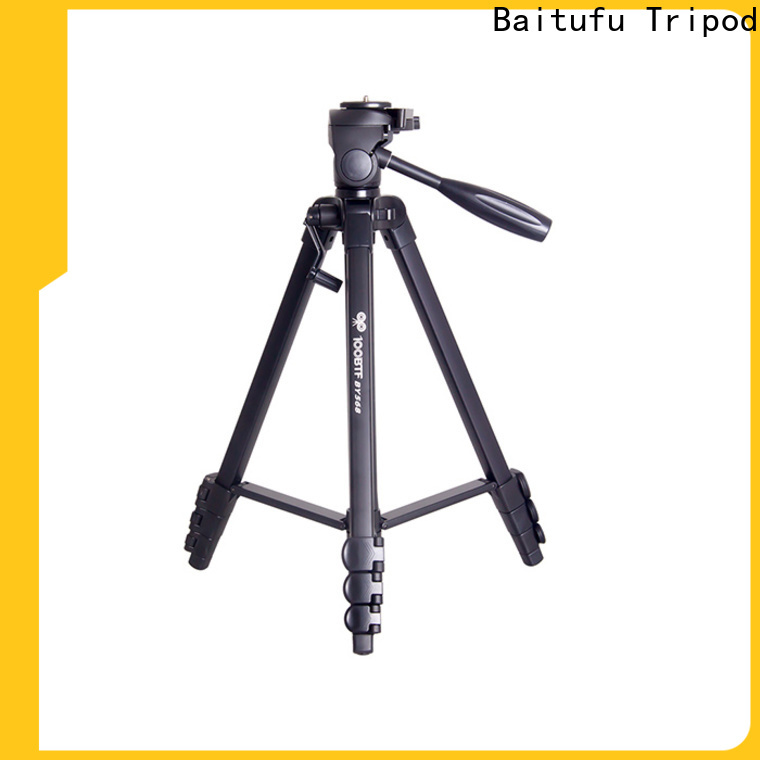photography monopod tripod legs stand for camera