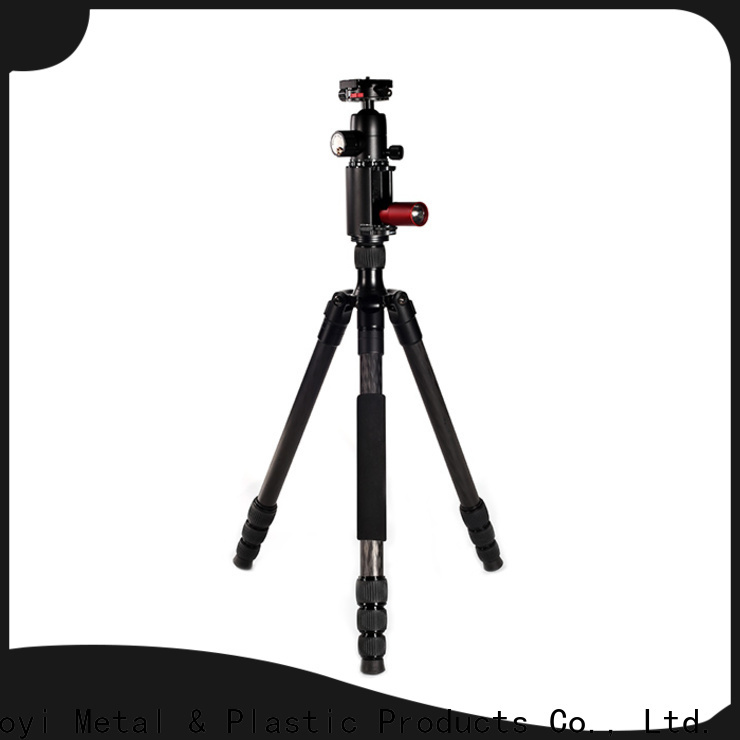Baitufu photography professional camera stand oem for photographers