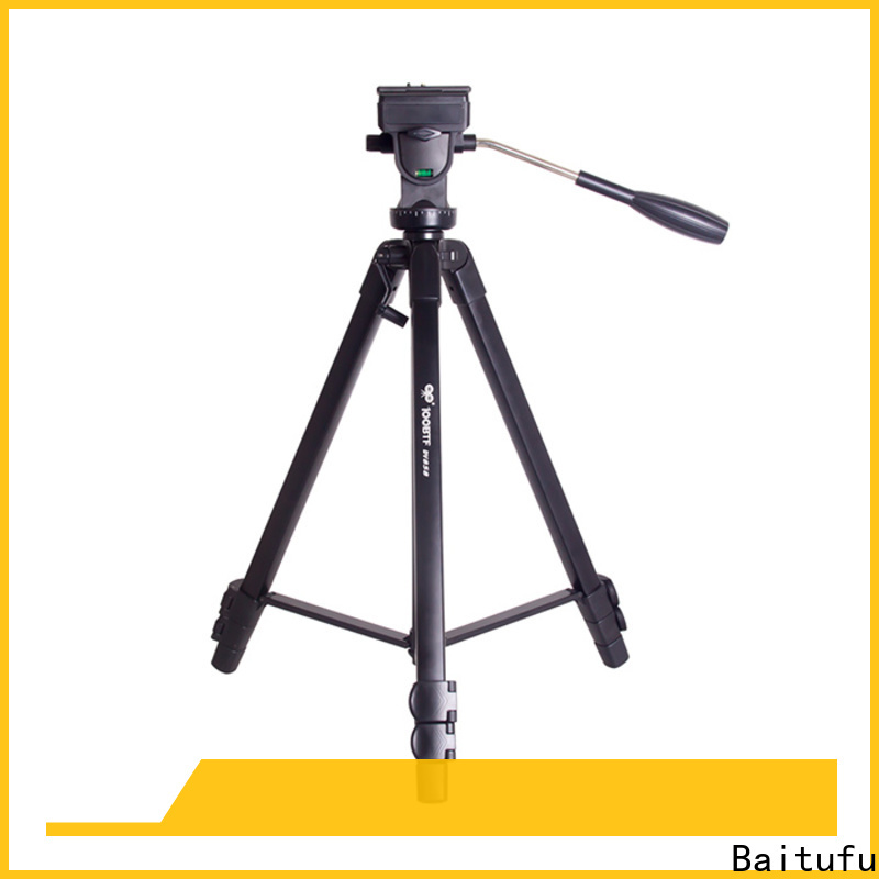 digital phone camera tripod for business for smart phone