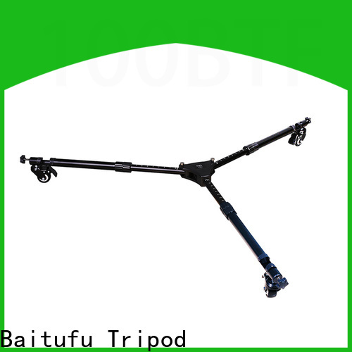 portable Video Camera Stand Price manufacturers for mobile phone