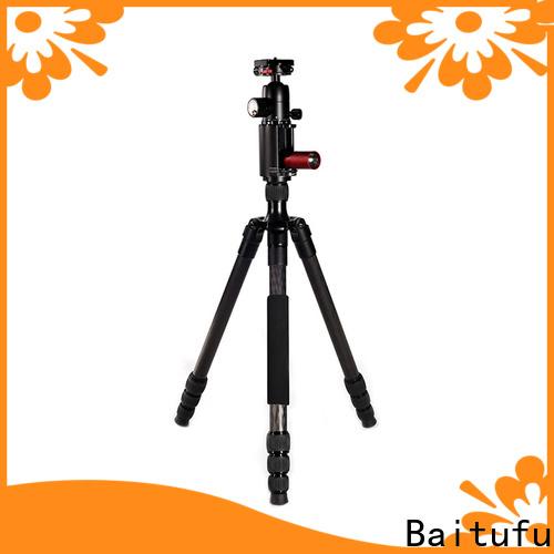 photography tiny camera tripod manufacturer for photographer