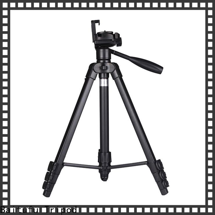 Baitufu tripod mono manufacturers for photographer