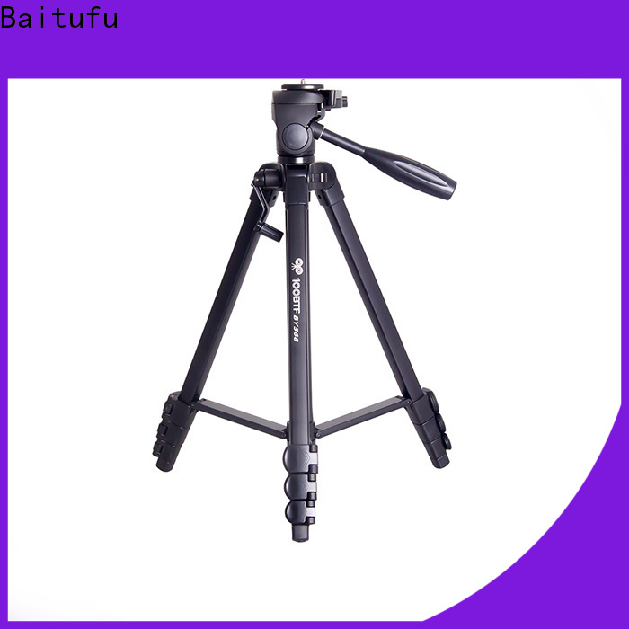 camera tripods for sale suppliers for photographers