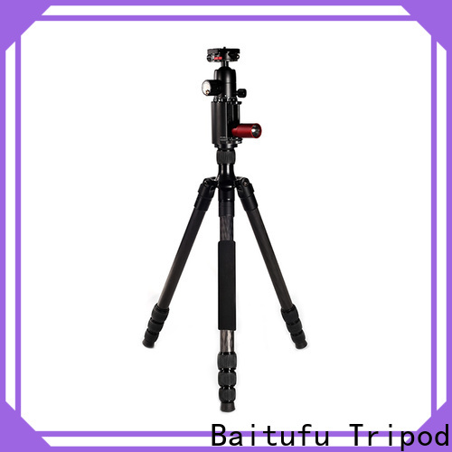 Baitufu photography tripod online shopping Suppliers for photographer