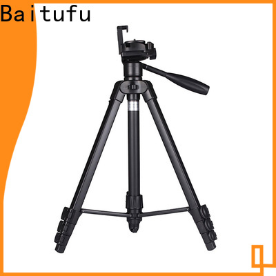 Baitufu camera triport manufacturers for outdoor