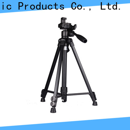 travel professional video tripod stand for photography
