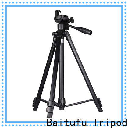 digital tripod camera professional oem&odm for mobile phone