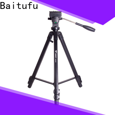 Baitufu digital best travel tripod for dslr video Suppliers for photographers
