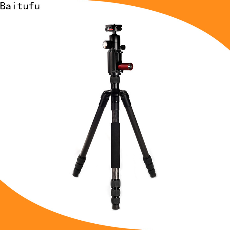 Baitufu tripod support manufacturer for home