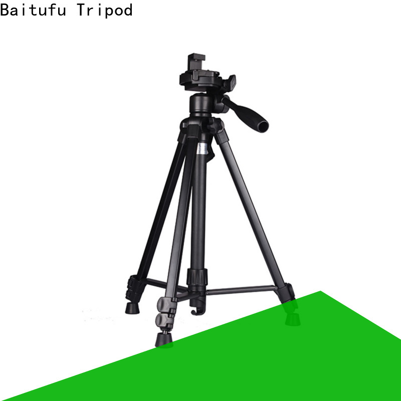 Baitufu hd video camera with tripod wholesale for photography