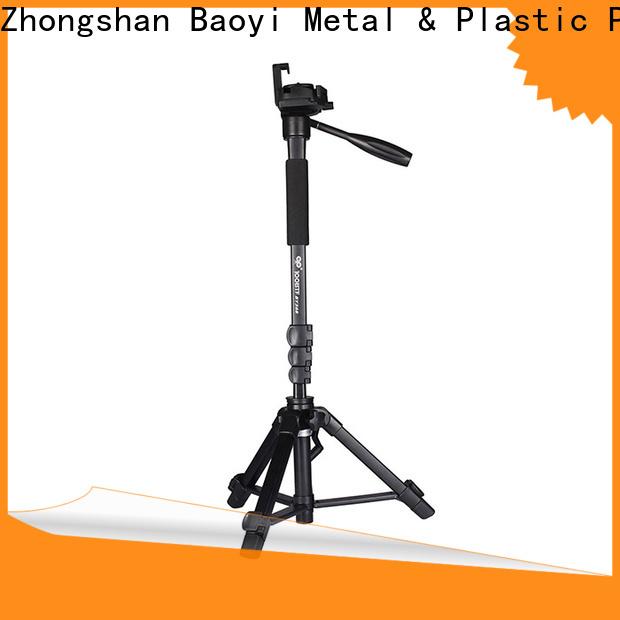 Baitufu portable tripod camera video manufacturers