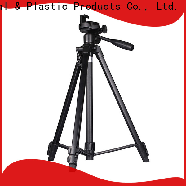 Baitufu Custom tripods for digital slr cameras wholesale for video shooting