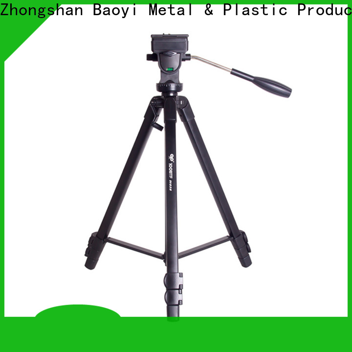 Baitufu camera stand stand for photography