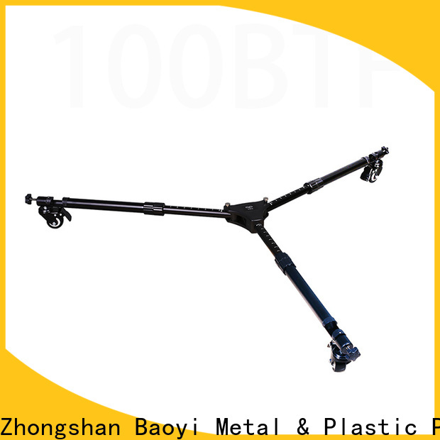 Baitufu Top best camera stand for dslr factory for photographers