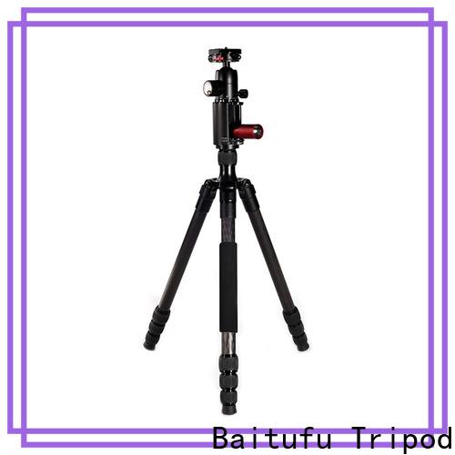 Baitufu Wholesale digital camera and tripod factory for digital camera