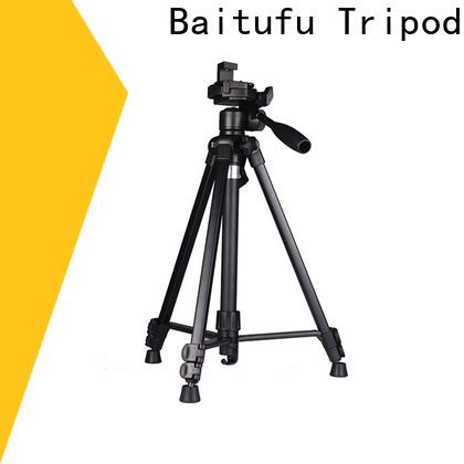 Baitufu High-quality single leg camera pod factory for photographers
