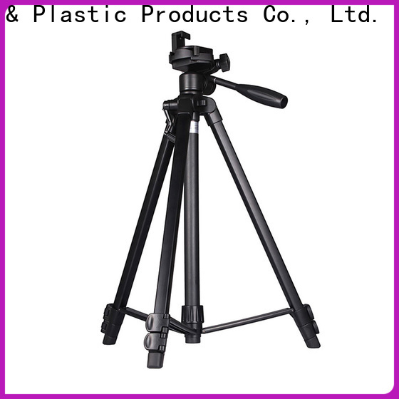 Baitufu foldable camera tripod oem for outdoor