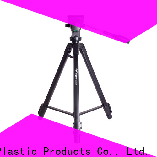 Baitufu tripods Suppliers for digital camera