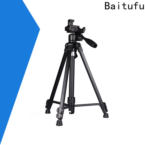 Baitufu video camera stand accessories Suppliers for photographers
