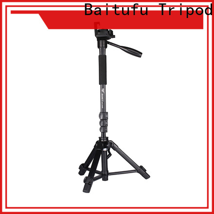 Baitufu Tripod Manufacturers for business