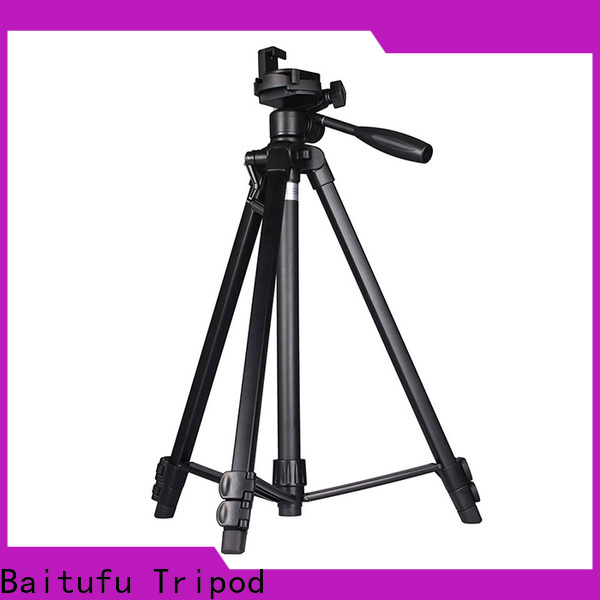 Baitufu dslr with tripod Suppliers for mobile phone