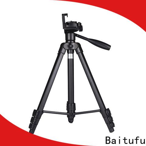 Baitufu camera tripod stand Suppliers