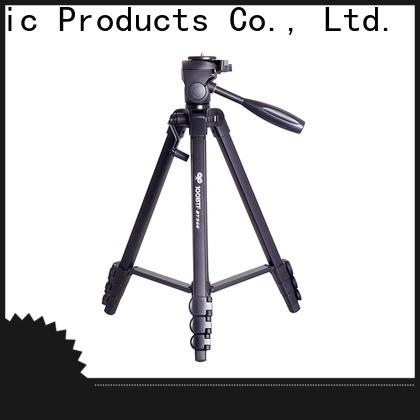 Baitufu Wholesale digital slr camera tripod manufacturers for photography