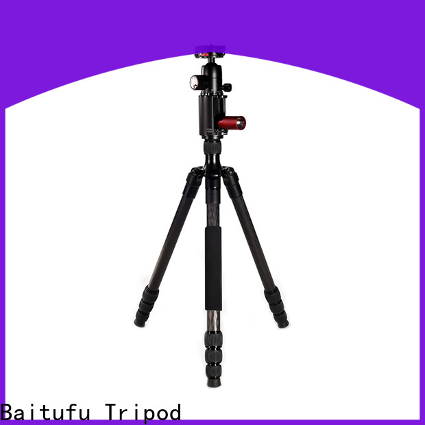 Baitufu camera tripods and accessories Supply for photographer
