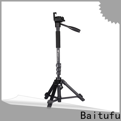 photography cool tripod manufacturers for photographers fans